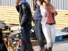 megan-fox-cleavage-candids-on-the-set-of-transformers-2-in-hollywood-11