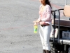 megan-fox-cleavage-candids-on-the-set-of-transformers-2-in-hollywood-12