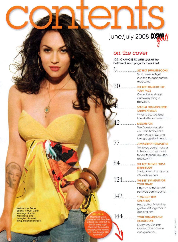 megan-fox-cosmo-girl-magazine-junejuly-2008-01