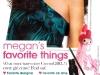 megan-fox-cosmo-girl-magazine-junejuly-2008-03