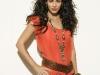megan-fox-cosmogirl-magazine-2008-photoshoot-uhq-02