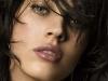 megan-fox-cosmogirl-magazine-2008-photoshoot-uhq-10