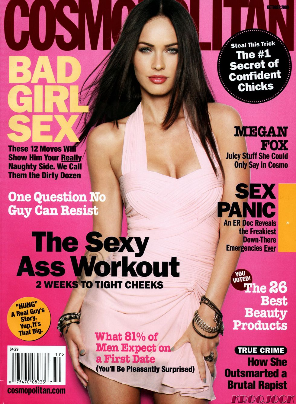 megan-fox-cosmopolitan-magazine-october-2009-01