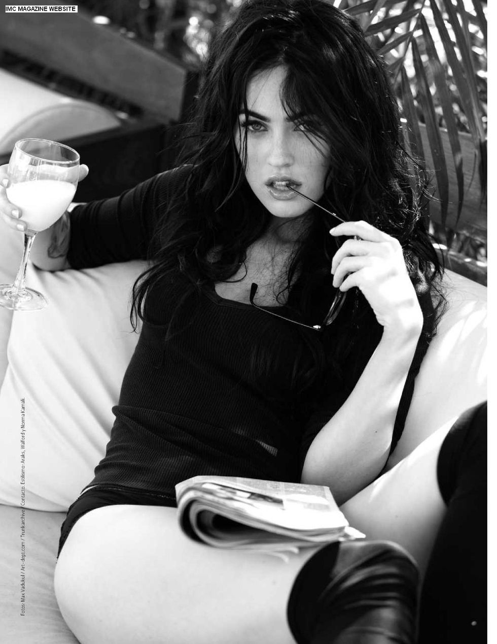 megan-fox-dt-magazine-april-2009-01