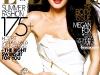 megan-fox-elle-magazine-june-2009-04