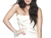 megan-fox-elle-magazine-photoshoot-outtakes-uhq-08