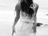 megan-fox-elle-magazine-photoshoot-outtakes-04