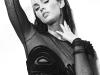 megan-fox-elle-magazine-photoshoot-outtakes-09