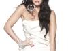 megan-fox-elle-magazine-photoshoot-outtakes-10
