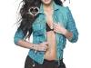 megan-fox-elle-magazine-photoshoot-outtakes-12