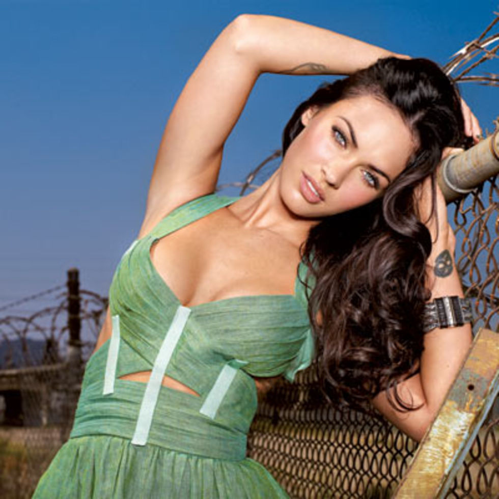 megan-fox-entertainment-weekly-magazine-june-2009-01