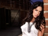 megan-fox-entertainment-weekly-magazine-june-2009-02
