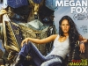 megan-fox-entertainment-weekly-magazine-june-2009-04