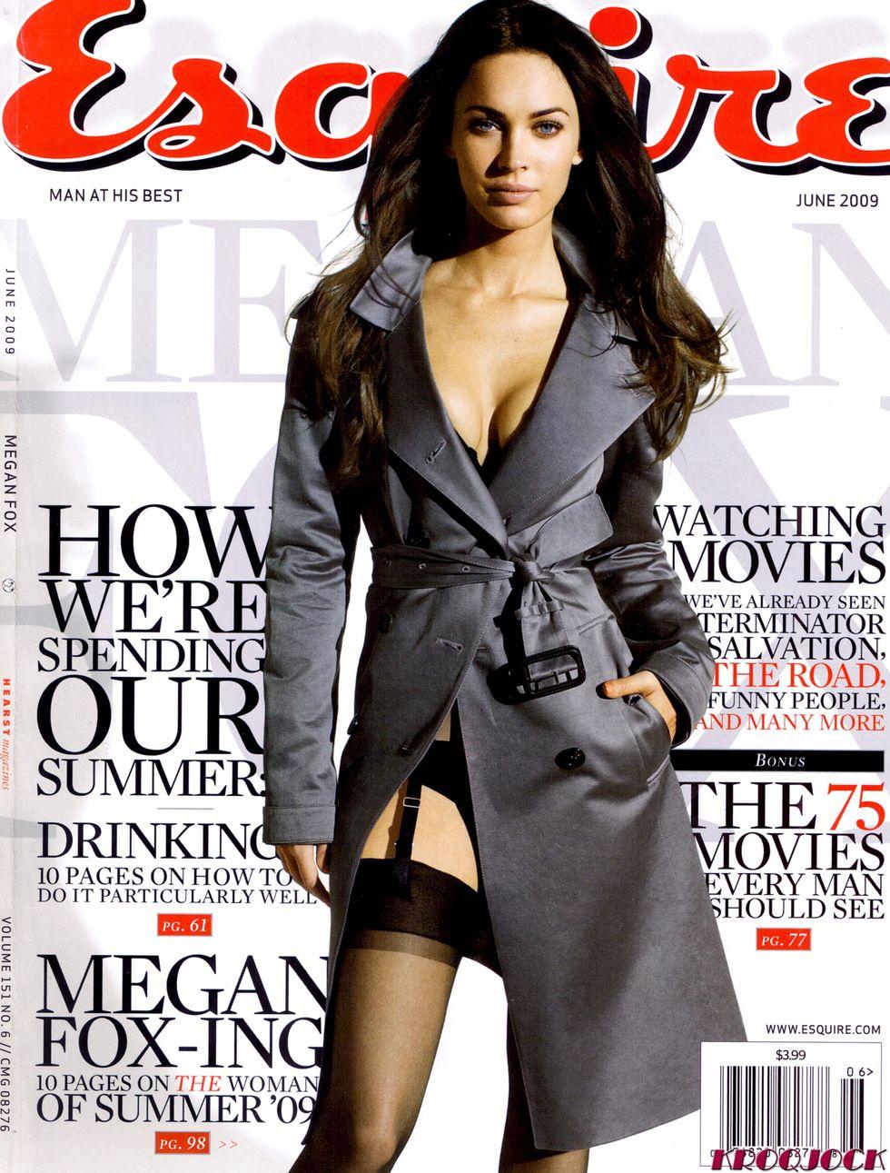 megan-fox-esquire-magazine-june-2009-01