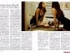 megan-fox-esquire-magazine-june-2009-05