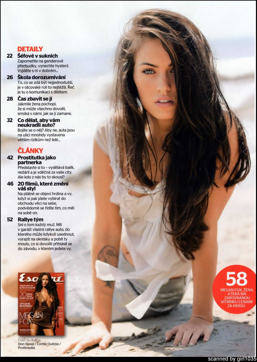 megan-fox-esquire-magazine-october-2008-01