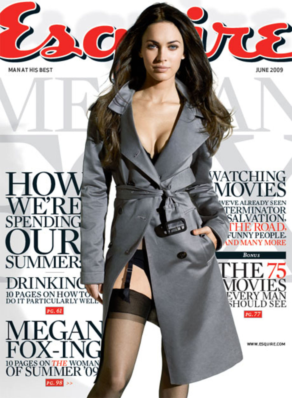 megan-fox-good-morning-megan-fox-video-esquire-magazine-01
