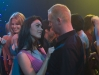 megan-fox-how-to-lose-friends-and-alienate-people-press-stills-05