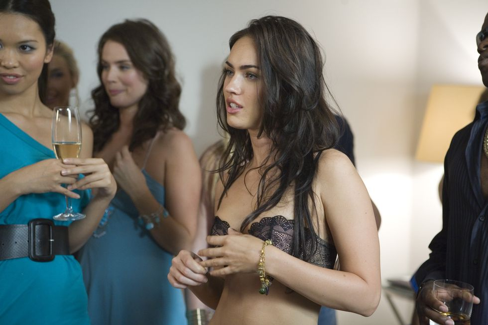 megan-fox-how-to-lose-friends-and-alienate-people-promos-01