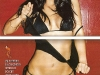 megan-fox-in-bikini-in-ckm-magazine-03