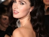 megan-fox-jennifers-body-premiere-in-toronto-03