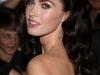 megan-fox-jennifers-body-premiere-in-toronto-14