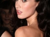 megan-fox-jennifers-body-premiere-in-toronto-17