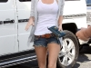 megan-fox-leggy-candis-in-los-angeles-07