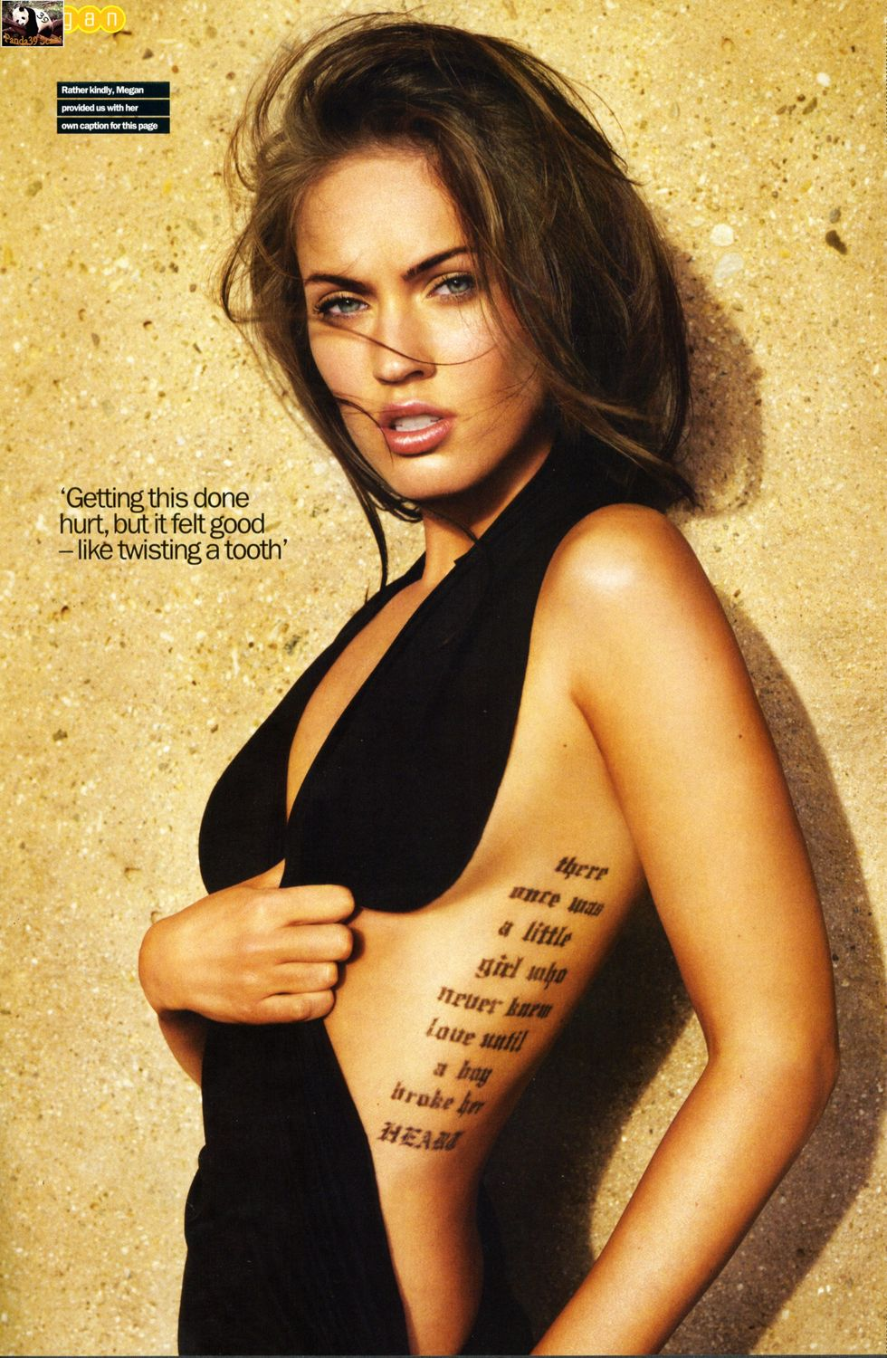 megan-fox-maxim-magazine-february-2008-01