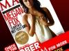 megan-fox-maxim-magazine-october-2008-preview-lq-04
