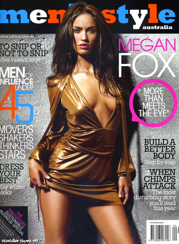 megan-fox-mens-style-magazine-winter-2009-01