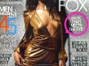 megan-fox-mens-style-magazine-winter-2009-01