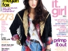 megan-fox-nylon-magazine-october-2009-03