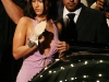 megan-fox-on-the-set-of-how-to-lose-friends-and-alienate-people-06
