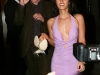 megan-fox-on-the-set-of-how-to-lose-friends-and-alienate-people-10