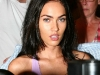 megan-fox-on-the-set-of-how-to-lose-friends-and-alienate-people-18