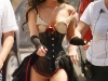 megan-fox-on-the-set-of-jonah-hex-mq-05