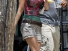 megan-fox-on-the-set-of-transformers-in-venice-beach-02