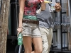 megan-fox-on-the-set-of-transformers-in-venice-beach-03