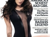 megan-fox-rolling-stone-magazine-october-2009-lq-02