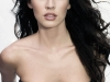 megan-fox-rolling-stone-magazine-october-2009-lq-04