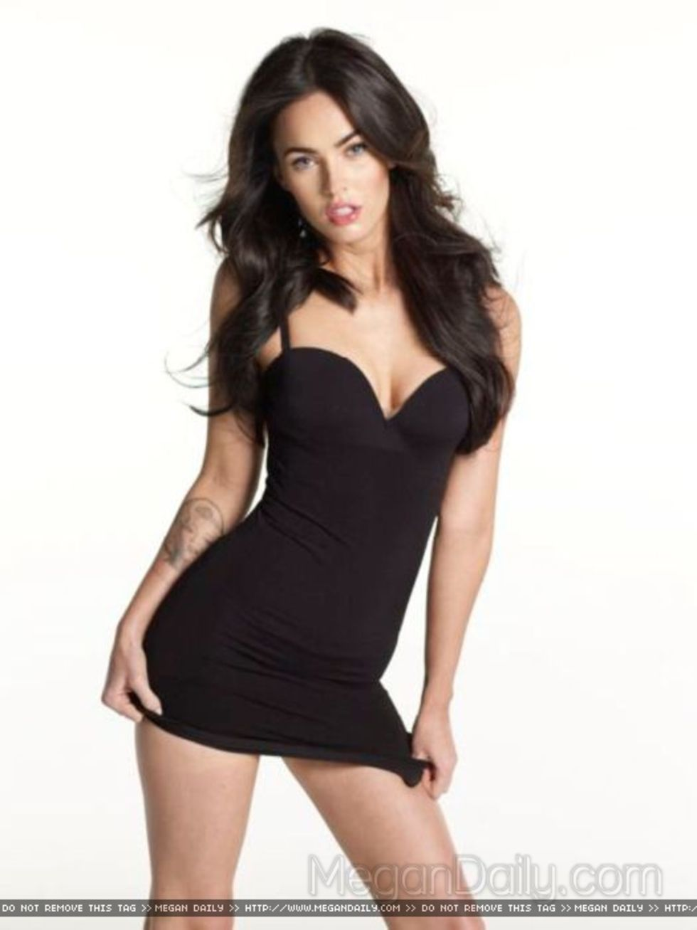 megan-fox-rolling-stone-magazine-photoshoot-outtakes-lq-01