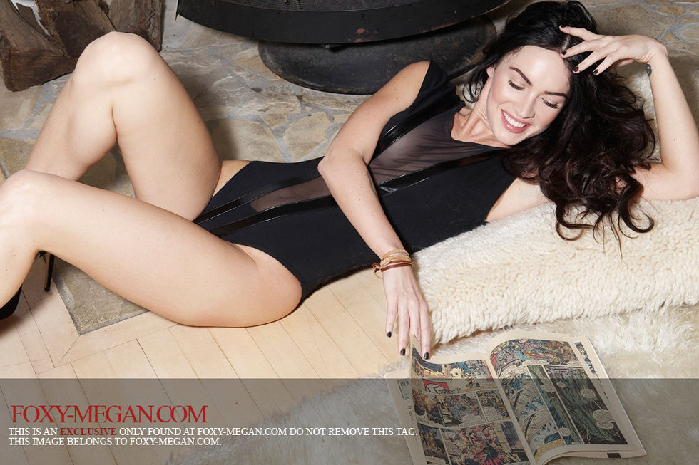 megan-fox-rolling-stone-magazine-photoshoot-outtakes-mq-01