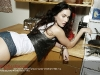 megan-fox-rolling-stone-magazine-photoshoot-outtakes-mq-13
