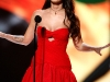 megan-fox-spike-tvs-2008-video-game-awards-in-culver-city-01
