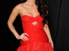 megan-fox-spike-tvs-2008-video-game-awards-in-culver-city-05