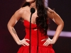 megan-fox-spike-tvs-2008-video-game-awards-in-culver-city-07
