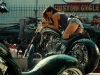 megan-fox-transformers-2-revenge-of-the-fallen-trailer-caps-04