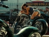 megan-fox-transformers-2-revenge-of-the-fallen-trailer-caps-06