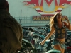 megan-fox-transformers-2-revenge-of-the-fallen-trailer-caps-07
